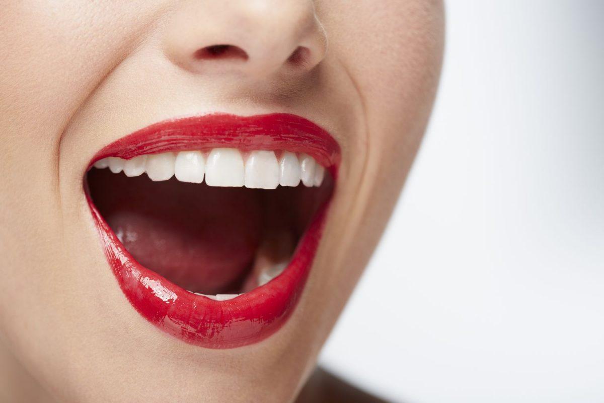 Tani ortodonta w łodzi. Łódź miastem dobrego ortodonty. Czas na znalezienie taniego ortodonty w łodzi.