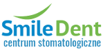 Smile Dent - Stomatologia Kraków